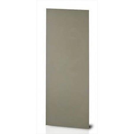 termo arredo bagno cucine salotti e camere da letto radiatori design per arredo casa e ufficio