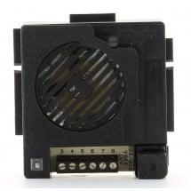 Elvox 930A - Unità Audio Posto Esterno