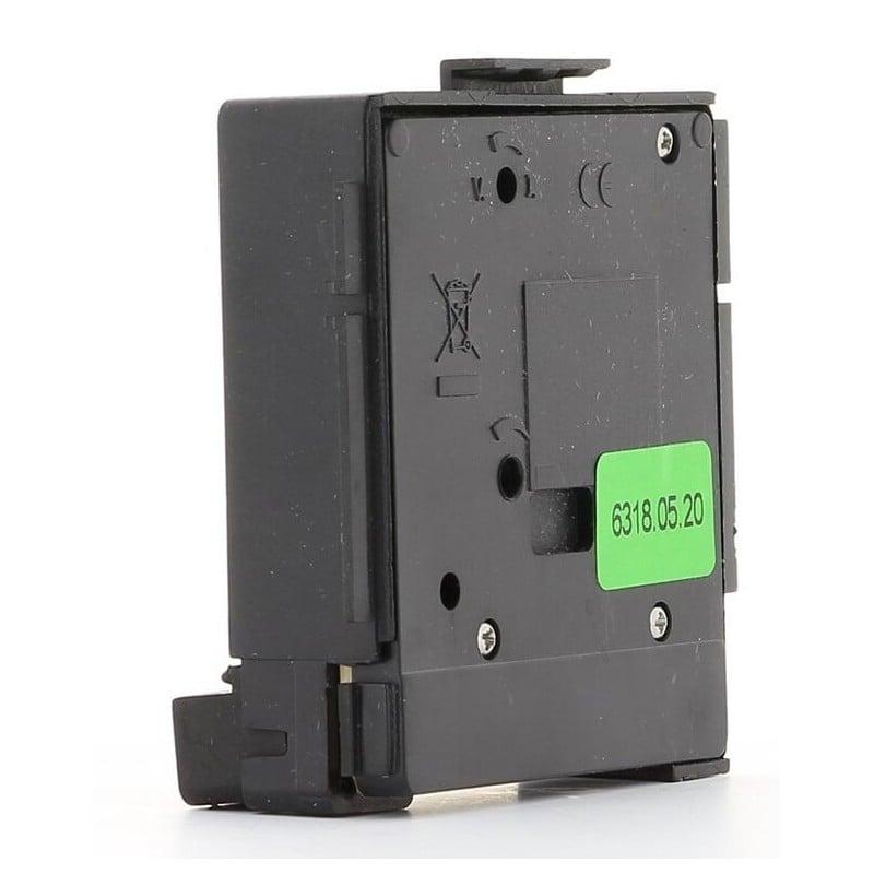 Elvox 930A - Unità Audio Posto Esterno prezzi costi costo offerte