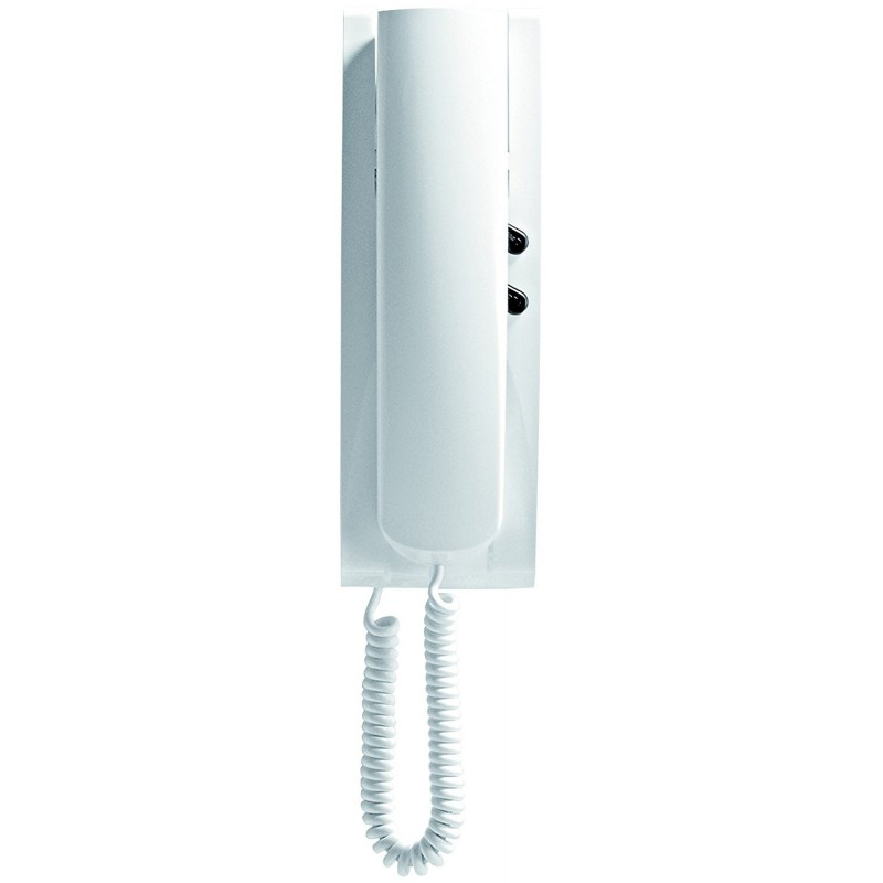 Elvox 8870 sound system prezzi prezzo costo costi