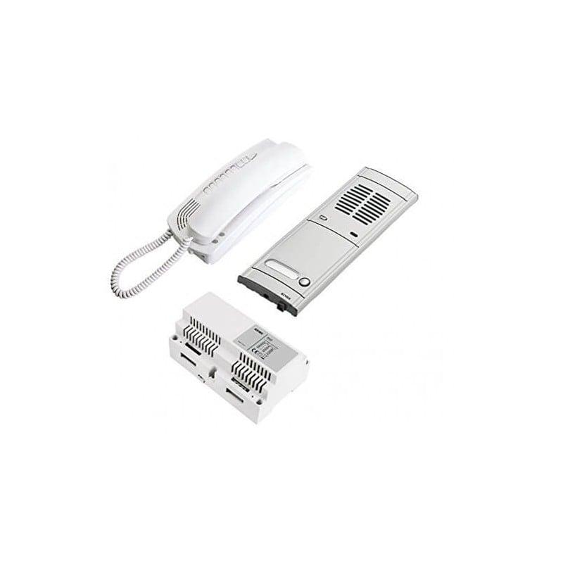 elvox 6209/k1 prezzi offerte costo costi vendita online