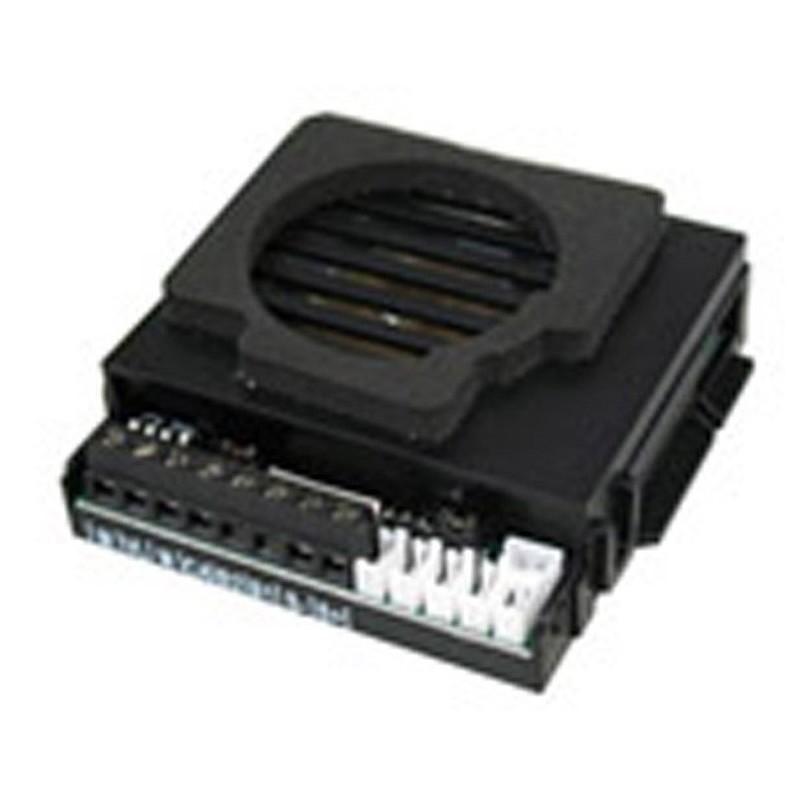 Elvox 6931 - Unità Audio 2 Fili Per Pulsantiera Posto Esterno prezzi costi costo