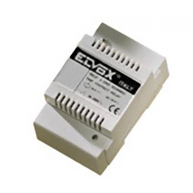 Elvox 69RH - Dispositivo Programmabile 2 Relè prezzi costi costo