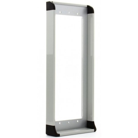 ELVOX 9212 - prezzo prezzi costo costi vendita online
