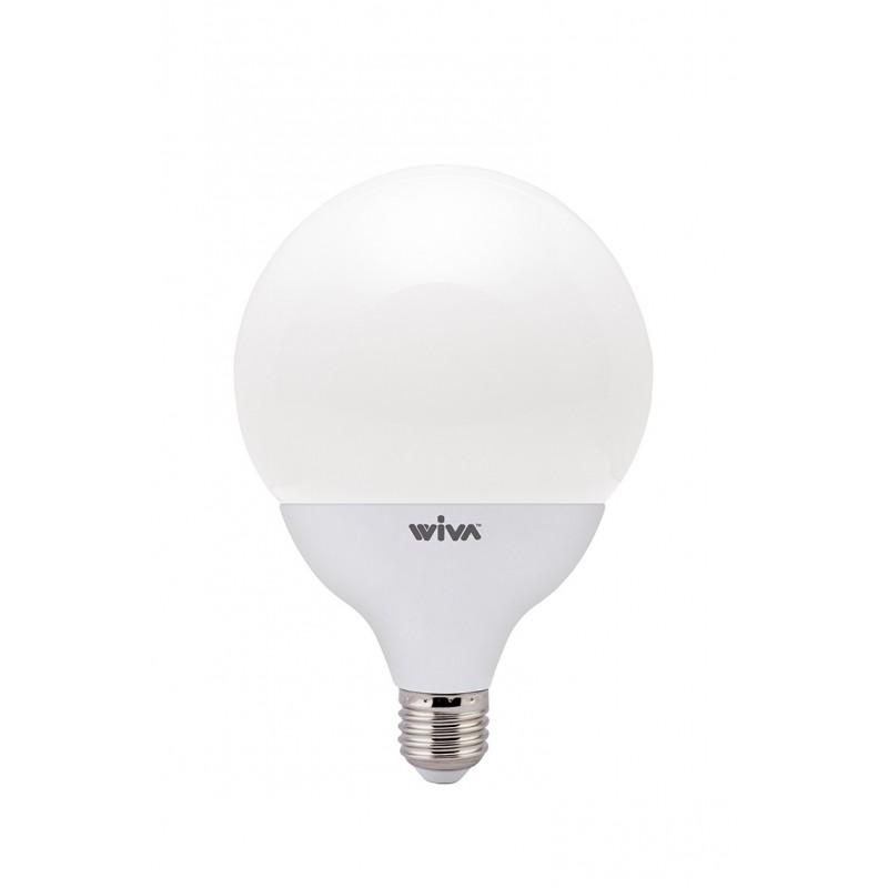30 Faro Led Esterno 30W Luce Bianco Freddo 6500K Ultra-Luminoso 2550LM Lampada Faretto Slim da Giardino Illuminazione di Sicurezza Faretti Risparmio Energetico Basso Consumo Impermeabile IP65