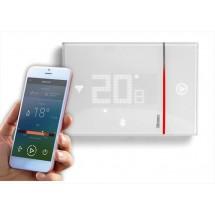 Termostato WiFi Bticino da Incasso Smarther App X8000 costi costo prezzi