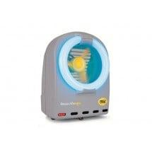Elettroinsetticida Moel Insectivoro Acchiappamosche Elettrico 32W 230V