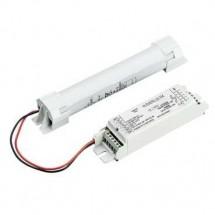 Batterie Per Lampade Di Emergenza Ova.Lampade Emergenza Ova Catalogo Prezzi Illuminazione Schneider