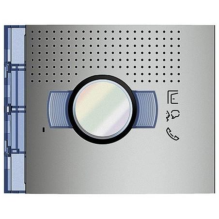 Frontale Audio/Video - Standard - Finitura Allmetal