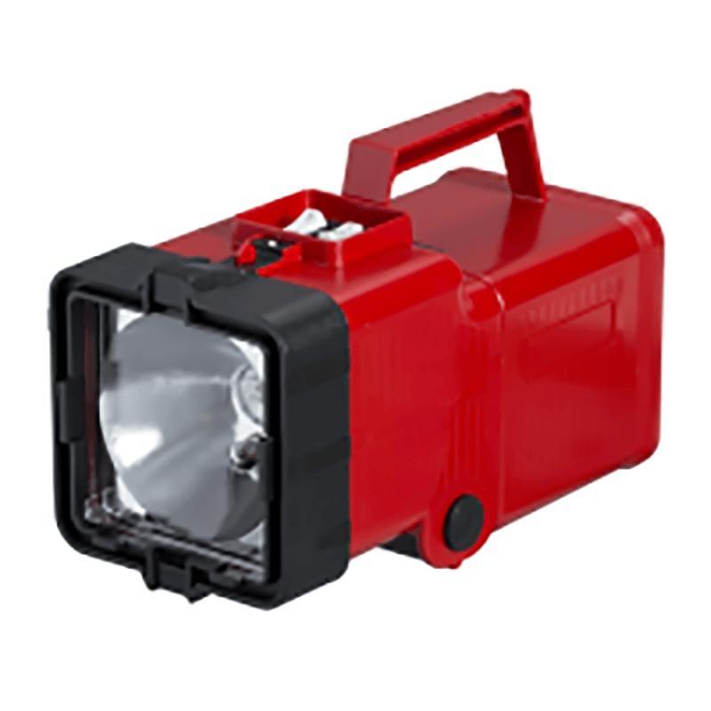 Ova lampade di emergenza for Martinelli mobili trento