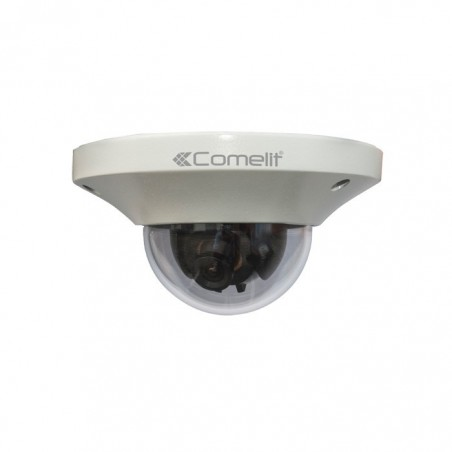 Telecamera Mini dome Ip HD, 3.6MM