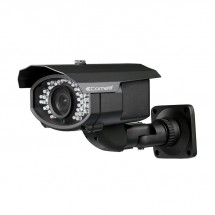 Telecamera Comelit Full-Hd, 2.8-12MM, IR 50M, IP66