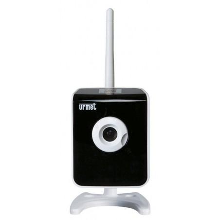 Telecamera Urmet 1093 /184M11