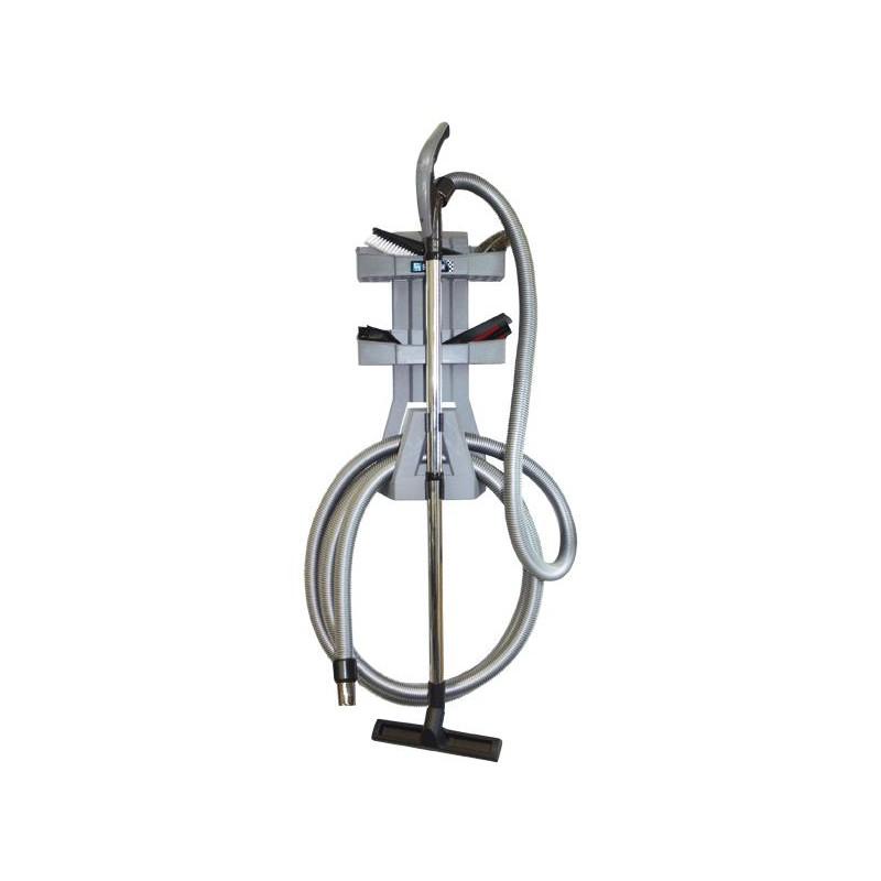 Kit accessori Standard (tubo flessibile m 9)