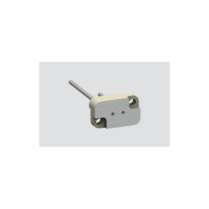 Portalampada G6 35 Per Lampade Ad Incandescenza Tungsteno