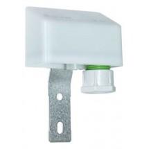 Sensore di luminosita' FINDER 01102 ELEMENTO FOTOSENSIBILE PER RELE' CREPUSCOLARE 11.31-11.41-11.42-19.91 FOTOSENSORE