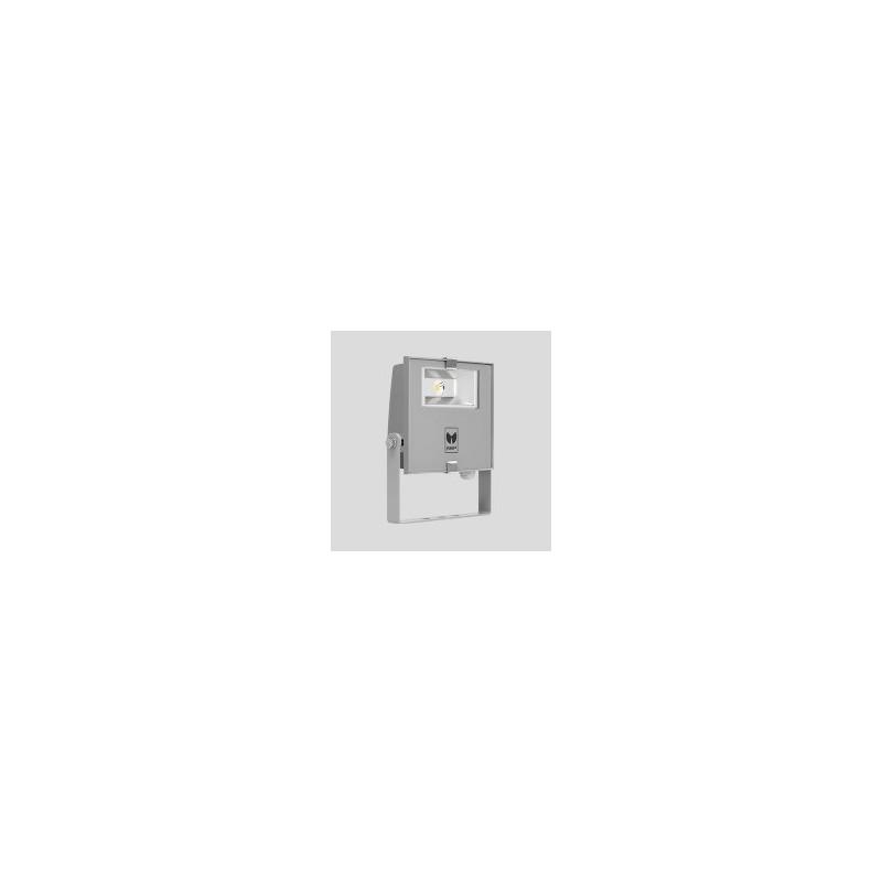 Faretto Proiettore Sbp GUELL ZERO/A/W 20 40K-94 220-240V
