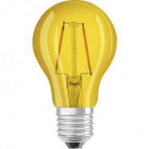 Lampade e lampadine led osram catalogo prezzi online for Lampadine led online