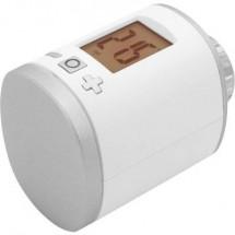 Eurotronic Spirit Z-Wave Plus Termostato senza fili per radiatore elettronico
