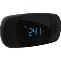 Lascar Electronics EL-BT-2 Data logger temperatura, Data logger umidità Misura: Temperatura, Umidità dellaria -20 fino a