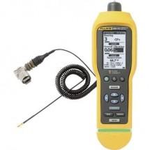 Fluke 805 FC/805 ES Misuratore di vibrazioni ± 5 %