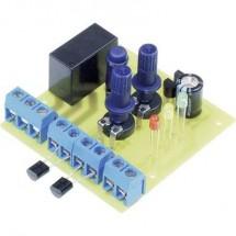 Interruttore Differenziale Di Temperatura Componente Sfuso Towitek Styrningsmodul 9 V/Dc, 12 V/Dc 0 Fino A 100 C