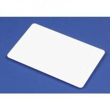 Tessera transponder TowiTek Adatto per controllo accessi RFID