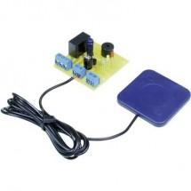 Controllo Accessi Rfid Towitek Bst Componente Sfuso Numero Transponder (
