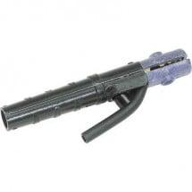 Pinza porta elettrodo 200 A Lorch 550.0050.0