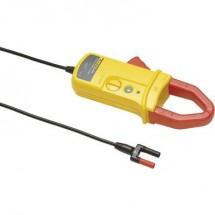 Fluke i410 Adattatore pinza amperometrica Misura A/AC: 0.5 - 400 A Misura A/DC: 0.5 - 400 A