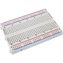 Scheda Di Prototipazione Senza Componenti Digilent 240-131