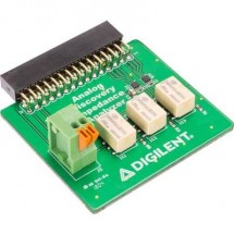 Sensore Digilent 410-378