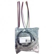 Cavo Di Controllo Per Motore Passo Passo Trinamic Tmcm-1141-Cable