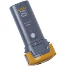 Pacco Batteria Fluke Flk-Ti-Sbp3 Accumulatore Smart Fluke Flk-Ti-Sbp3, 3440365