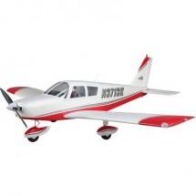 E-Flite Cherokee Aeromodello A Motore Bnf 1300 Mm