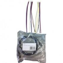 Cavo Di Controllo Per Motore Passo Passo Trinamic Tmcm-1161-Cable