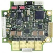 Controller Per Motore Passo Passo Trinamic Tmcm-1160-Tmcl 48 V/Dc 2.8 A Rs-485, Usb , Canopen