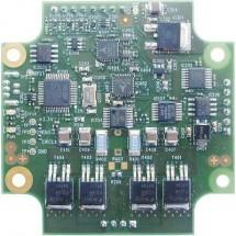 Controller Per Motore Passo Passo Trinamic Tmcm-1161 24 V/Dc 2.8 A Rs-485, Usb , Rs-232