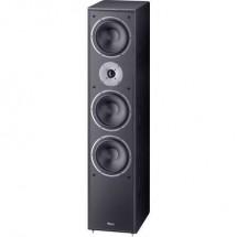 Altoparlante a colonna Magnat Monitor Supreme 1002 Nero 380 W 19 Hz - 40000 Hz 1 pz.