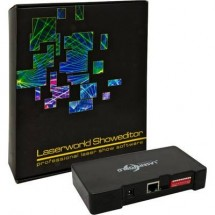 Software Dmx Laserworld Showeditor 2015 Set