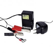 ProUser BC300 16510 Caricatore automatico 12 V 0.8 A
