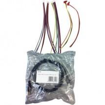 Trinamic Kit di cavi TMCM-1640-CABLE 71-0016 1 pz.