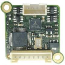 Controller Per Motore Passo Passo Trinamic Tmcm-1021 24 V/Dc 0.7 A Rs-485