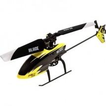 Blade 70 S Elicottero Modello Rtf