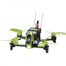 Drone Da Corsa Cytronix Rd01 Rtf Fpv Race