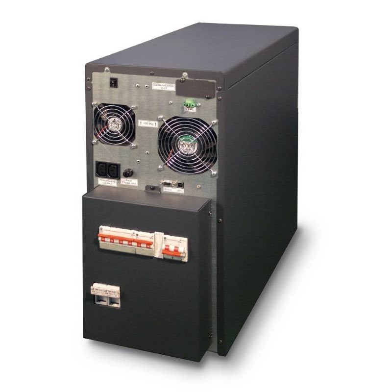Riello Sentinel POWER 8000 A5