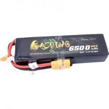 Gens Ace Batteria Ricaricabile Lipo 11.1 V 6500 Mah Numero Di Celle: 3 60 C Stick Xt90