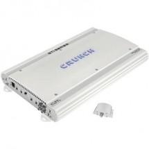 Amplificatore A 1 Canale 1500 W Crunch Gti 1500