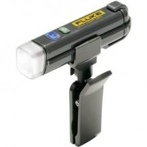 Fluke LVD1 Tester di tensione senza contatto LED
