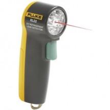 Fluke RLD2 Lampada tascabile per climatizzazione, apparecchiatura per la ricerca di perdite